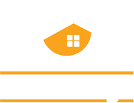 Kotivartija turvapalvelun logo
