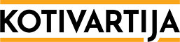 Kotivartija logo